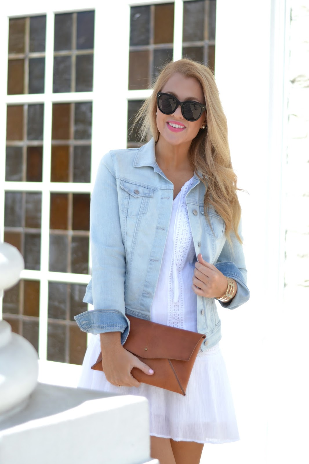 old-navy-denim-jacket