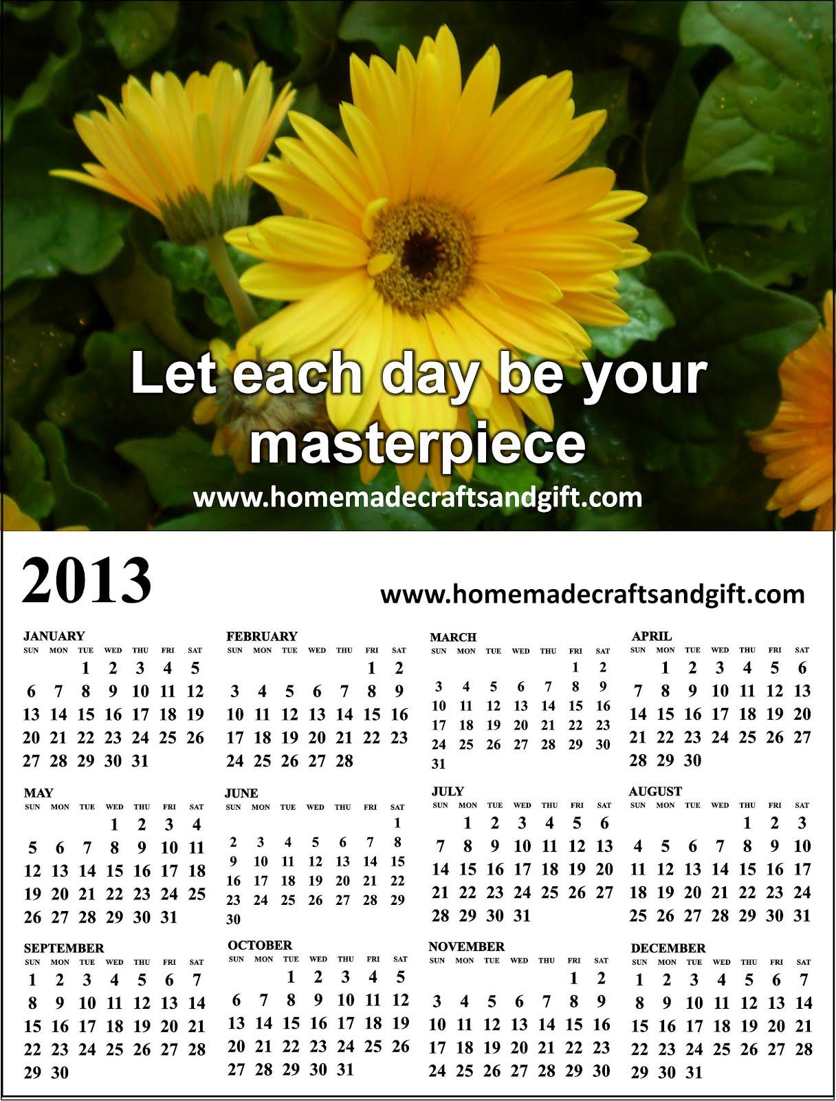 http://4.bp.blogspot.com/-kE9h9p2QZNM/UAjMw9zma1I/AAAAAAAAchM/ELt3LtcK23I/s1600/HM2+Wallpaper+2013+Calendar+picture.jpg