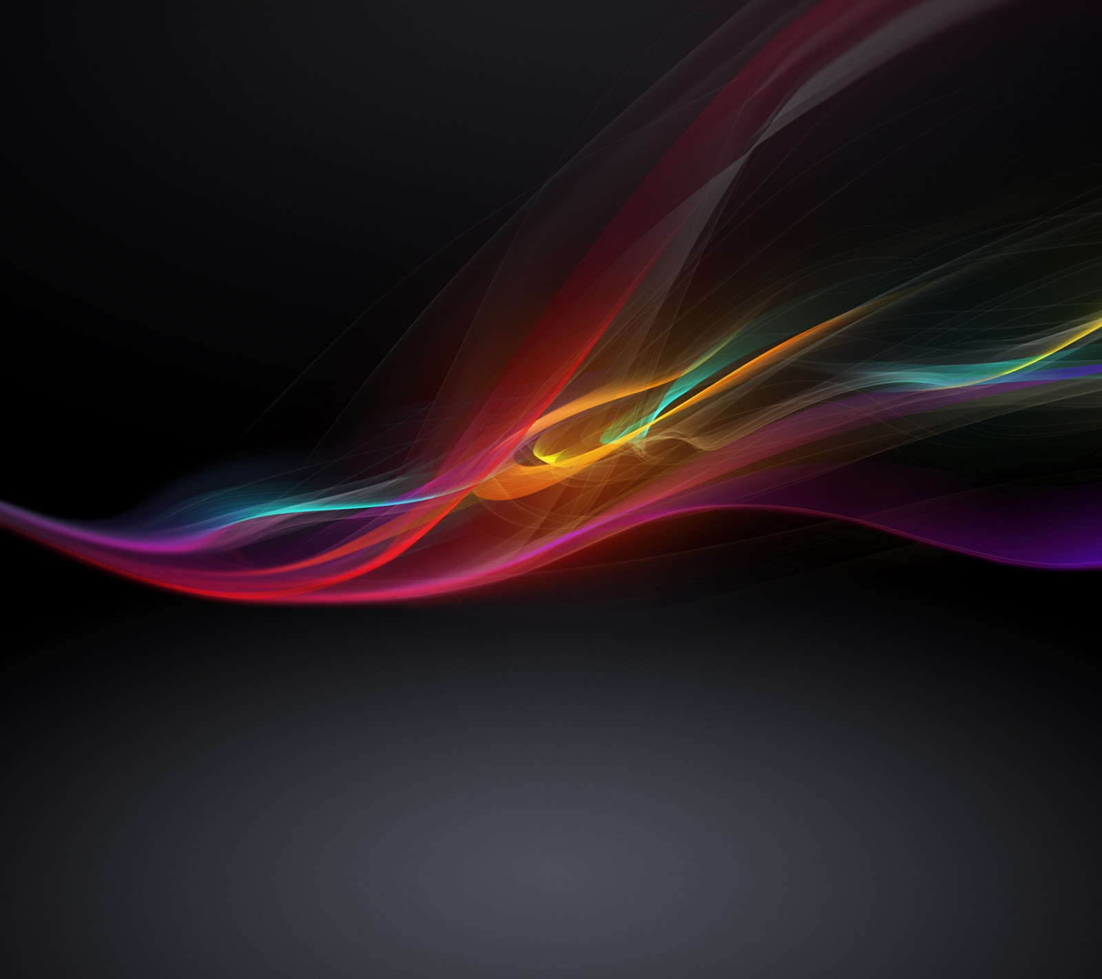 experia z wallpaper hd