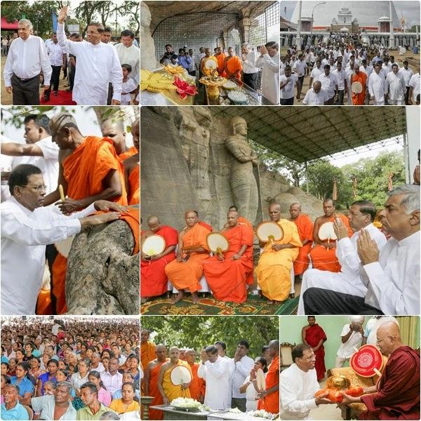 http://www.chakkare.com/gallery/president-visits-anuradhapura-polonnaruwa.html