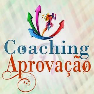 Coaching para Concursos
