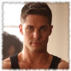 Brody Evans