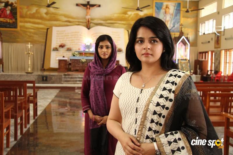 Roma Asrani  Malayalam movie actressSouth Actress photos Photoshoot images
