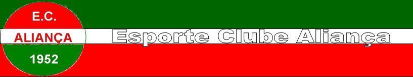 Esporte Clube Aliança