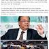 Tubuh Pusat Jualan Telekomunikasi Untuk Bangsa Melayu, Teresa Kok Kata Ismail Sabri Rasis...