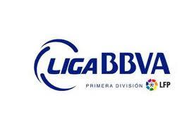 Jadwal Pertandingan Liga Spanyol Oktober 2012