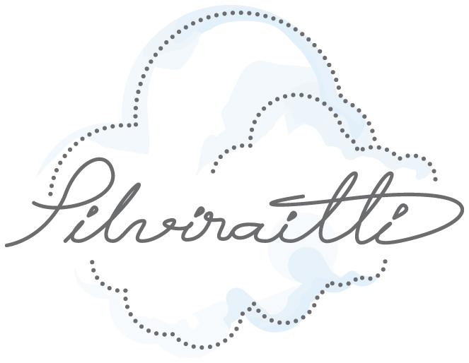 Pilviraitti - sisustusblogi