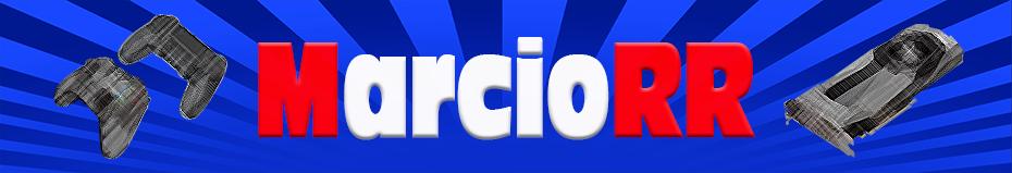 MarcioRR