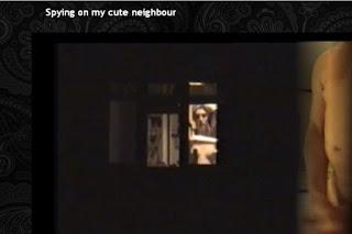 辣妹 - rs-Spying_on_neighbor_0-Picture_009y012_balk-719206.jpg