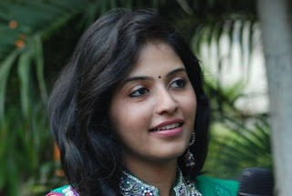 Anjali Latest Hot News