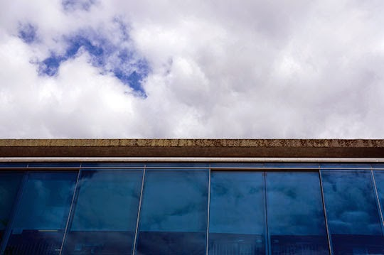 abstract, urban, photography, building and the sky