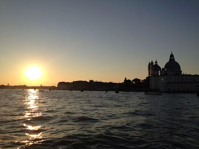 vvibrantsunset.blogspot.co.uk-Venezia Venice Italien Sunset