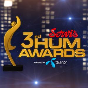 http://newpaktv.blogspot.com/2015/05/watch-servis-3rd-hum-awards-2015-show.html