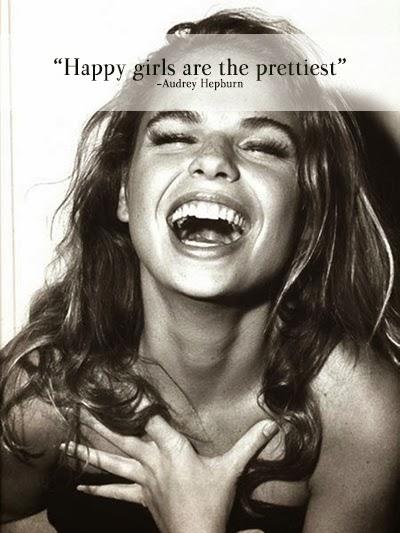 smile-sorridere-buoni-propositi