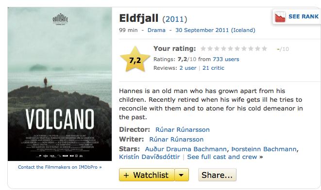 http://www.imdb.com/title/tt1695831/?ref_=fn_al_tt_1