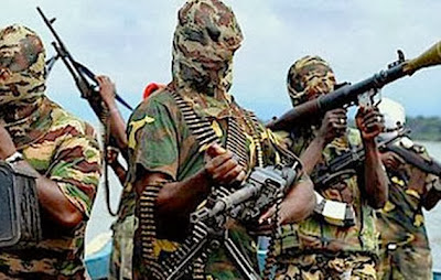 Boko Haram attacks College of Agriculture in Yobe, over 30 students killed