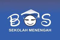 Dana Bantuan R-BOS SMK Tahun 2013 akan digunakan untuk membiayai pelaksanaan program atau kegiatan-kegiatan sekolah yang berkaitan dengan Biaya Operasional Sekolah Non Personalia