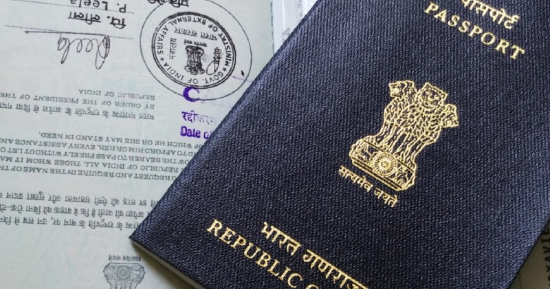 How to correct date of birth and place of birth in passport majority of people have differences in original date of birth in their birth certificate and in the sslc book many reasons are there for the parents to ccuart Images