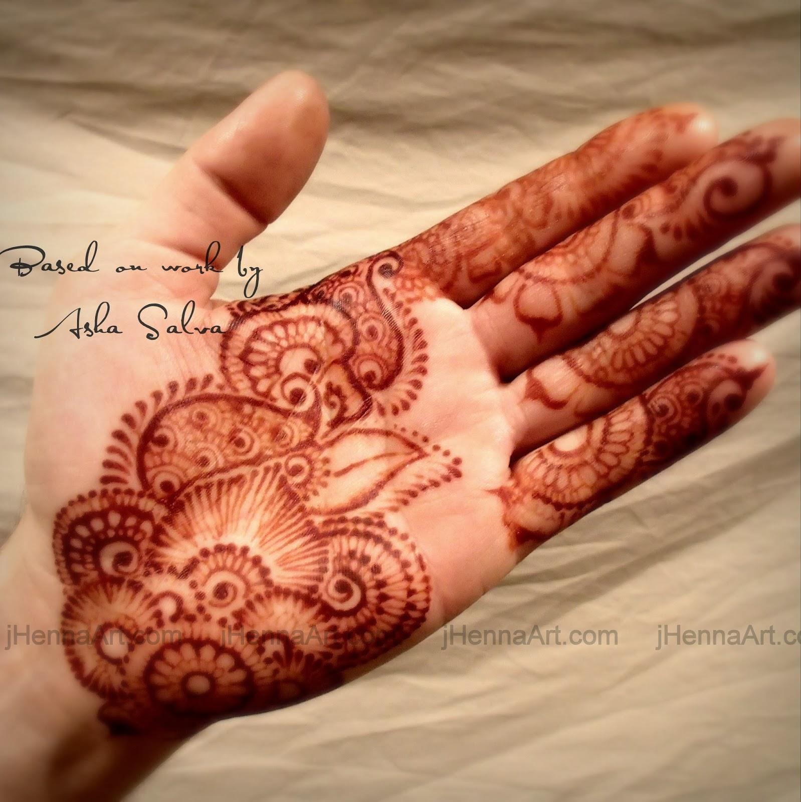Henna artist grand rapids mi for Tattoo artists kalamazoo mi