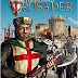 Free Download Game Stronghold Crusader Full Version