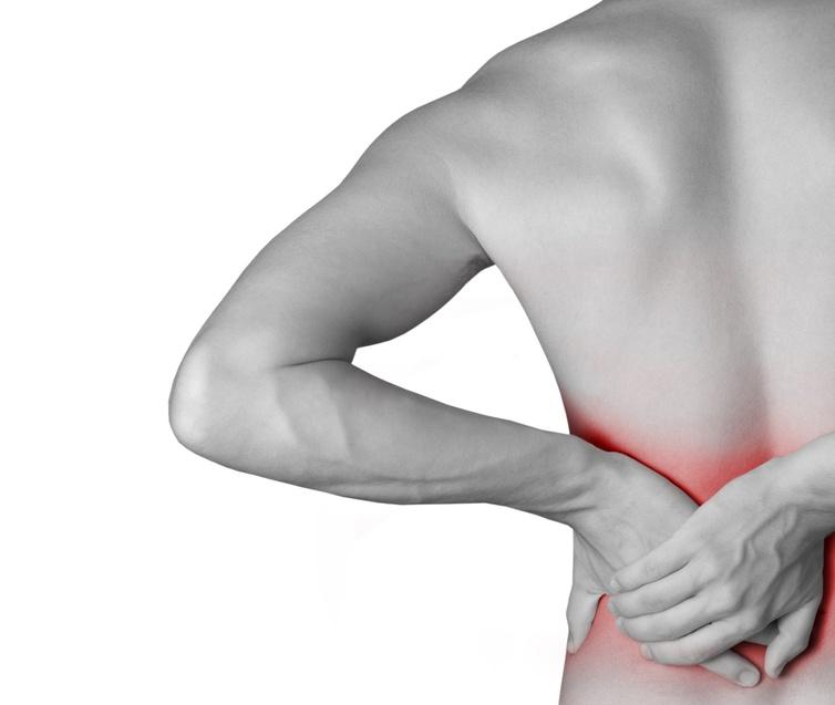 Como poner correctamente el diagnóstico con la osteocondrosis
