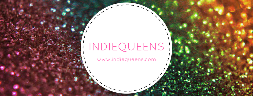 IndieQueens