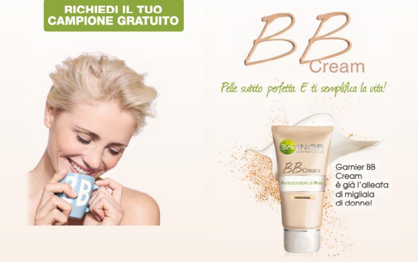 https://www.facebook.com/garnier.italia/app_489640534474852