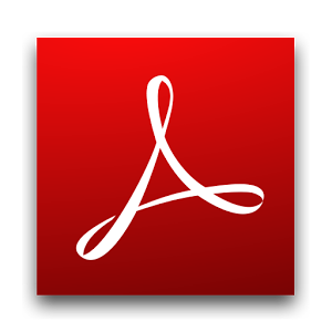 Il reader principe dei files formato PDF, Adobe Reader offre anche ulteriori chicche agli utenti