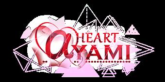 Heart Ayami