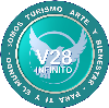 V28INFINITO servicios