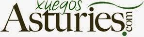 http://www.asturies.com/taxonomy/term/19