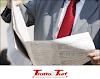 Trotto&Turf nuova versione! Tre giorni alla settimana in edicola un giornale completo che, oltre ai campi e alle prestazioni, propone anche tanto spazio per l'ippica