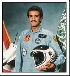 astronot-muslim