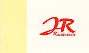 Restaurante JR