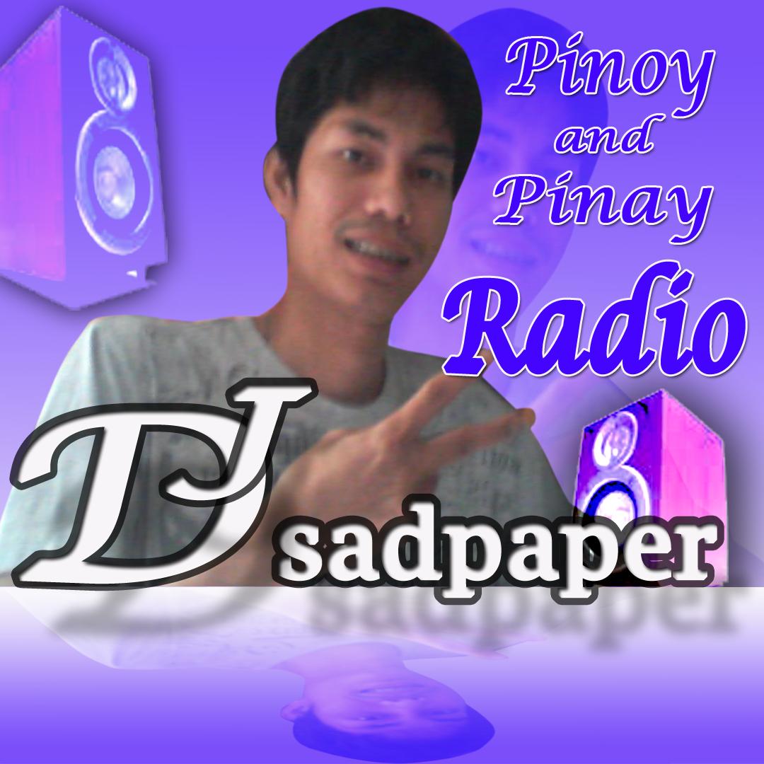 http://4.bp.blogspot.com/-kEUCX_oYDYM/TuHfRzm5vrI/AAAAAAAAAOM/vXNtqP-1zqw/s1600/djsadpaper%2B1.jpg