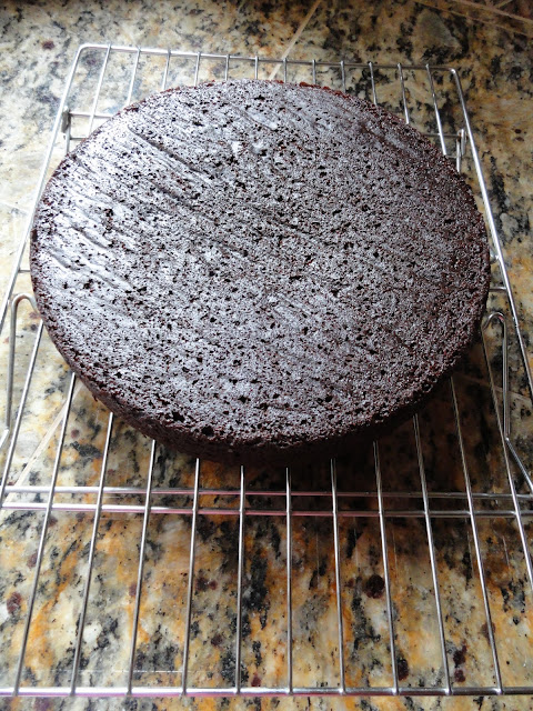 Super-Moist-Chocolate-Cake-Cool.jpg