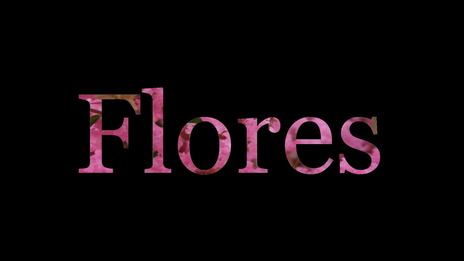 Titulo flores 1920x1080