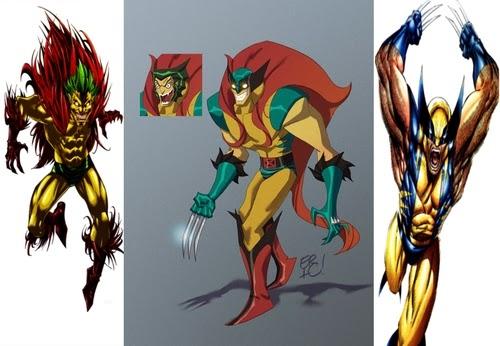 03-The-Creeper-and-Wolverine-comics-Eric-Guzman-Superhero-MashUp-www-designstack-co