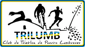 Club Trilumb