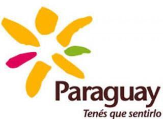 Paraguay: un milagro americano!