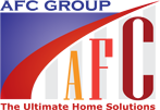 AFC GROUP - The Ultimate Home Solutions!