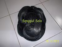 Sanggul SS2