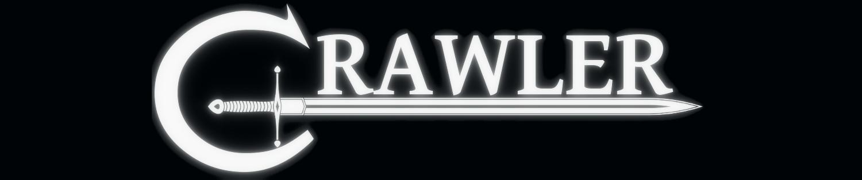 Crawler Gaming