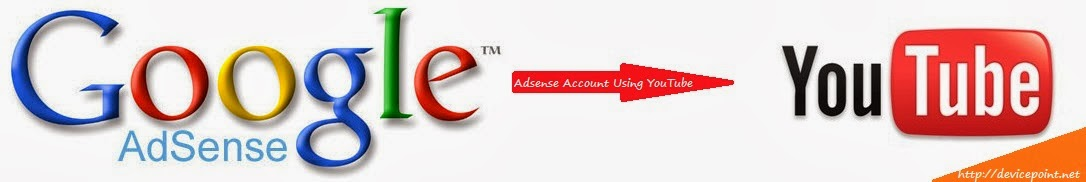 How to Got Adsense Approval for YouTube Videos in 1 Hour
