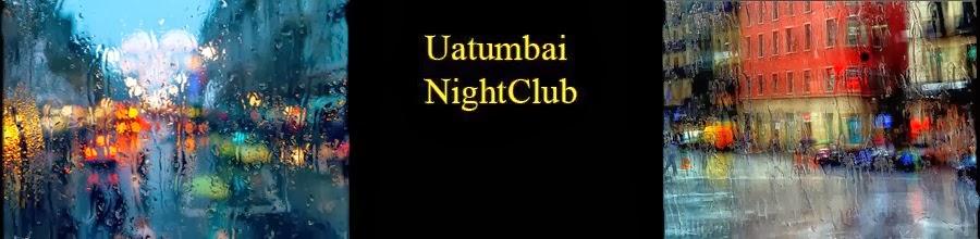 http://uatumbai-nc.yolasite.com