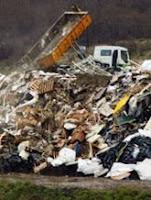 residuos construccion