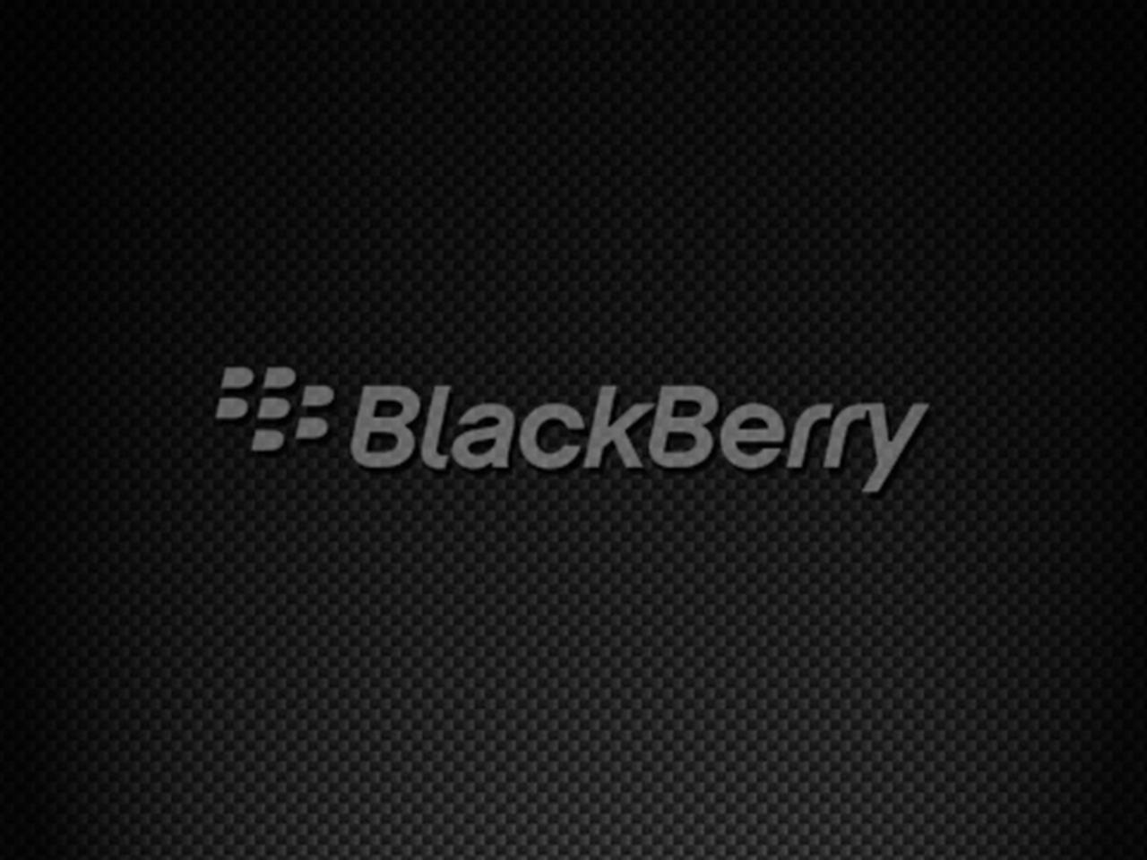 http://4.bp.blogspot.com/-kEhT-82PDBM/TgdmjtuYLTI/AAAAAAAAEZ8/129s8xClTTQ/s1600/blackberry_wallpaper_002961_1280.jpg