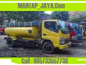 Jasa Tinja Sedot WC Tambak Wedi Call 085100926151