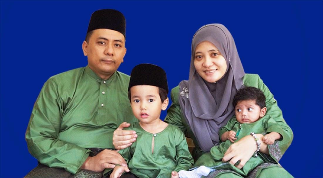 Family & Hobi Mama