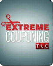 extreme couponing, Extreme Couponing, Printable Coupons, Dollar-Off Coupons, Percent-Off Deals, Georeferenced Mobile Deals, Trends, Art Trends, Business Trends, Latest Trends, Financial Trends, Foods Trends, Technology Trends, Marketing Trends India, Films Trends, Latest Trends , India Trends Update